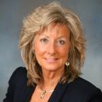 Judy Hartley